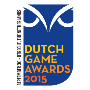 Dutch Game Awards 2015 – Angela's Sweet Revenge